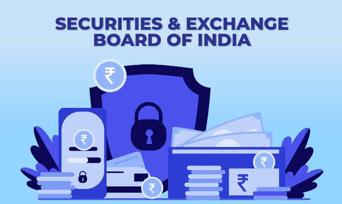 what is sebi: meaning, functions, powers, regulations, full form
