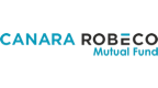 Canara Robeco Asset Management Company Limited