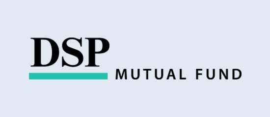 DSP Investment Managers Private Limited