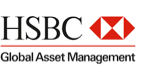 HSBC Global Asset Management (India) Private Limited