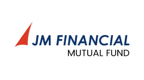 JM Financial Asset Management Private Limited