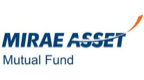 Mirae Asset Investment Managers (India) Private Limited