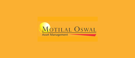 Motilal Oswal Asset Management Company Limited