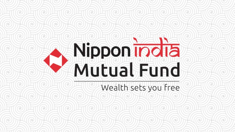 Nippon Life India Asset Management Limited