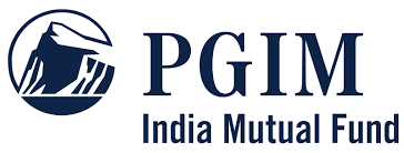 PGIM India Asset Management Private Limited