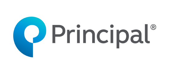 Principal Asset Management Company Private Limited