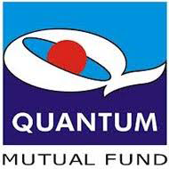 Quantum Asset Management Company Private Limited