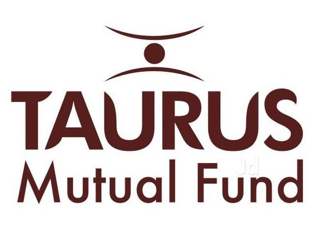 Taurus Asset Management Company Limited